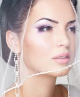 أهم النصائح لماكياج عروس ناجح